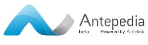 antepedia